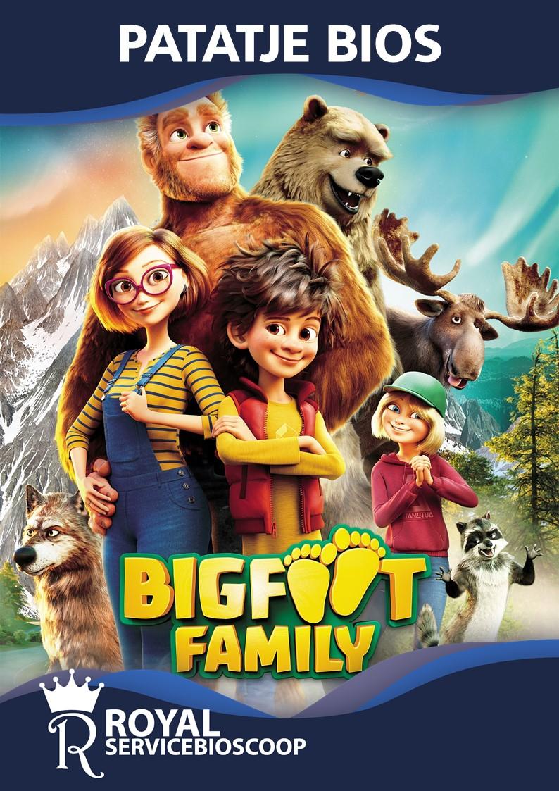 A4_template patatje bios Bigfoot Family