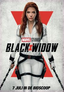 Black-Widow_ps_1_jpg_sd-low_Copyright-2020-Disney-Enterprises-Inc-All-Rights-Reserved