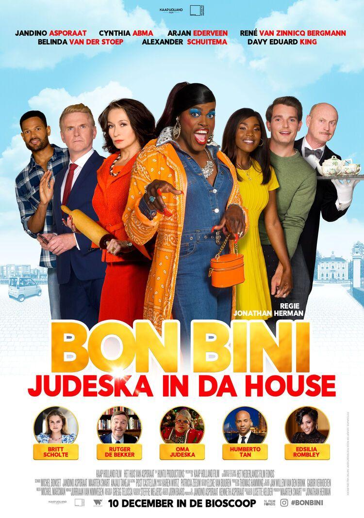 Bon-Bini_-Judeska-in-da-House_ps_1_jpg_sd-low