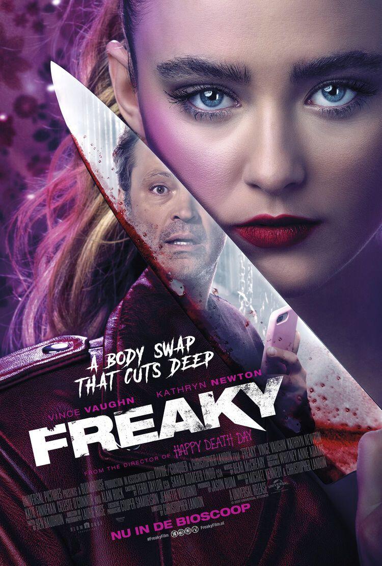 Freaky_ps_1_jpg_sd-low_Copyright-2020-UNIVERSAL-STUDIOS