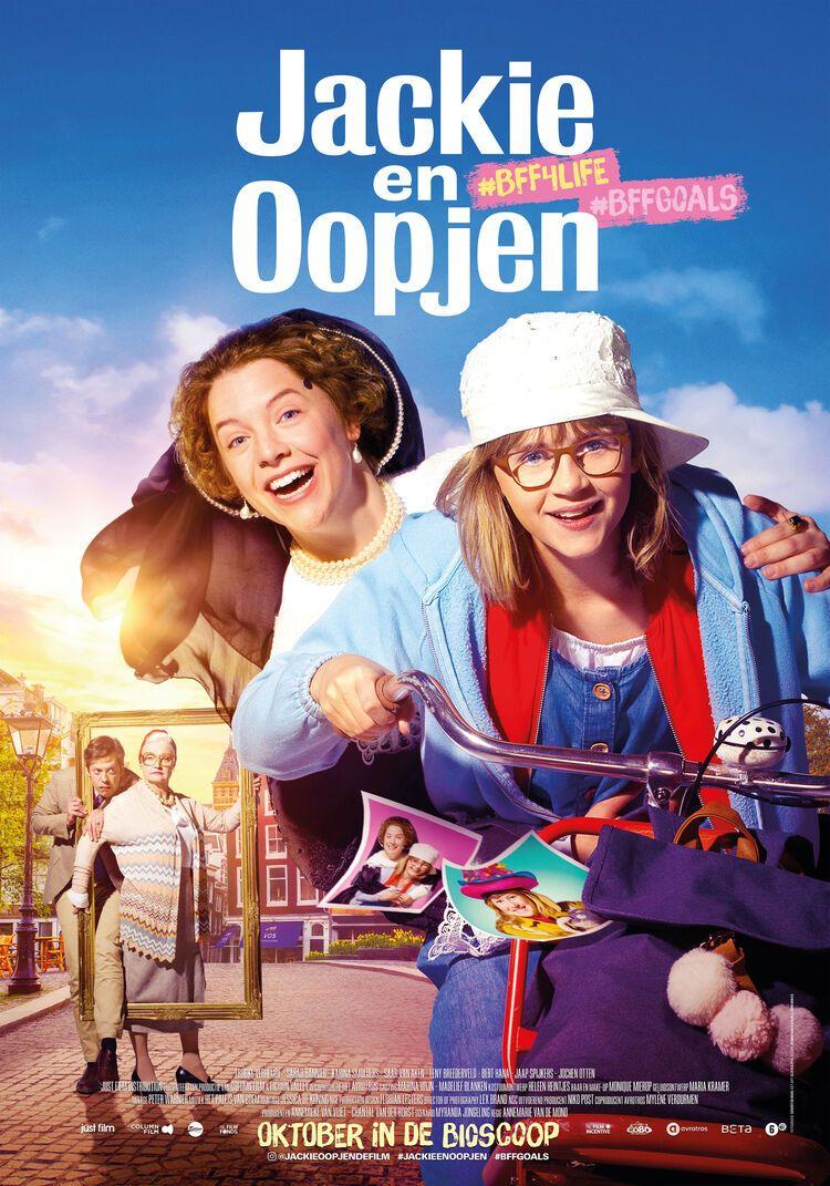 Jackie-en-Oopjen_ps_1_jpg_sd-low (1)