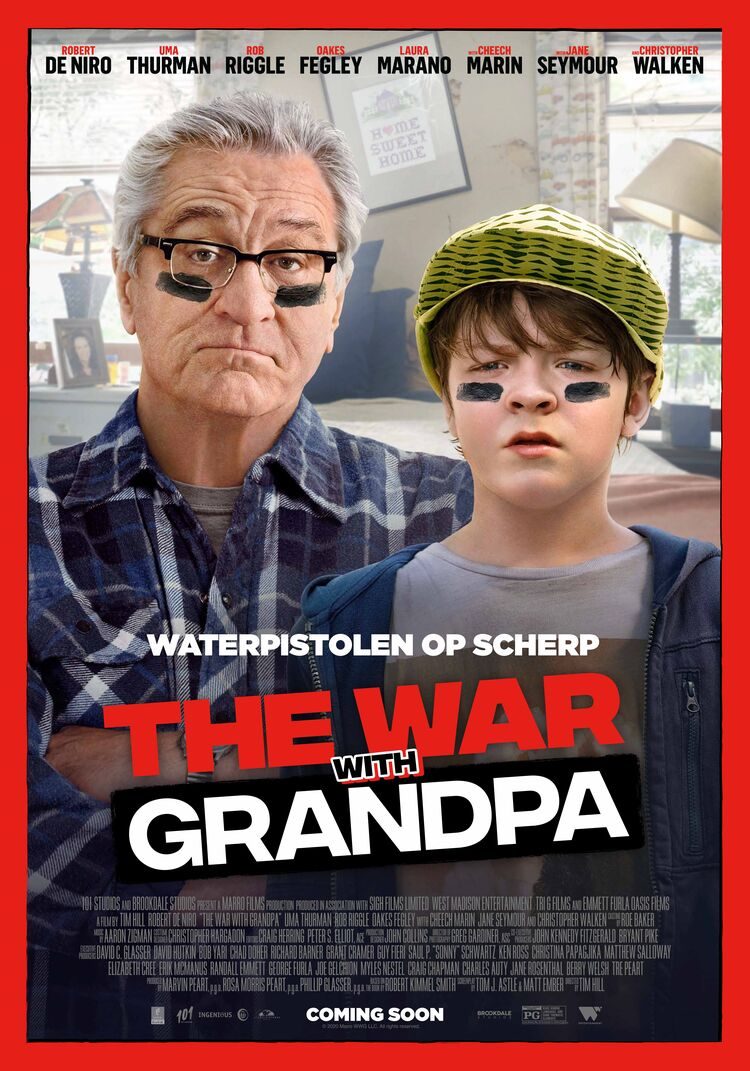 The-War-With-Grandpa_ps_1_jpg_sd-low_Copyright-2020-WW-Entertainment