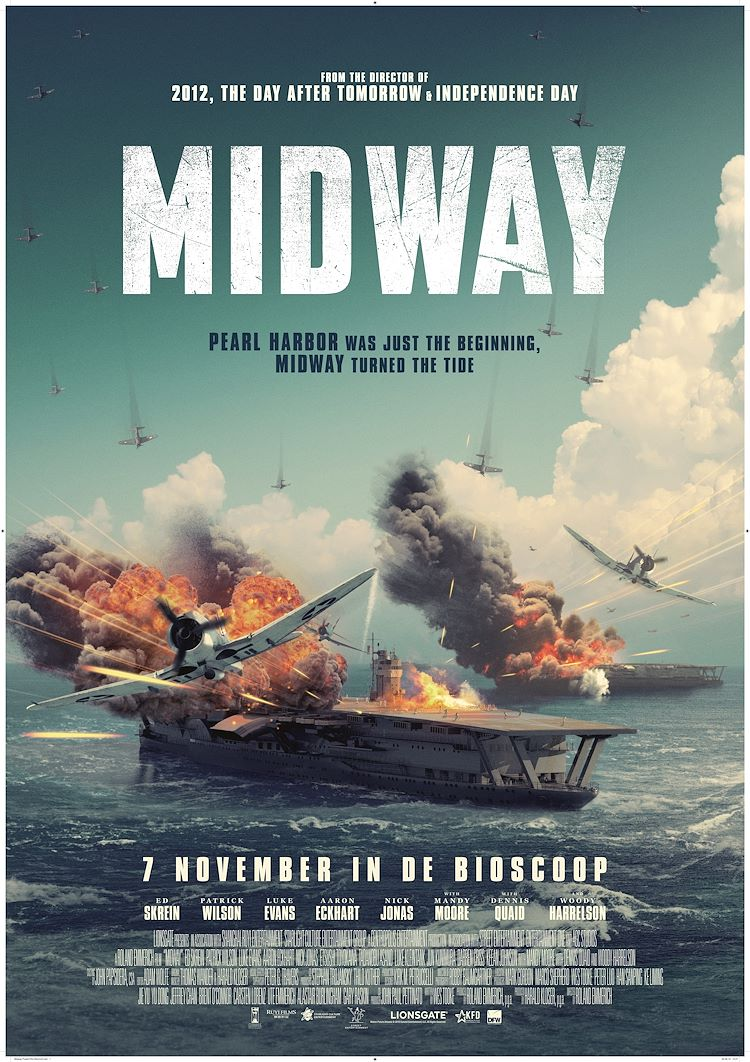 midway_1