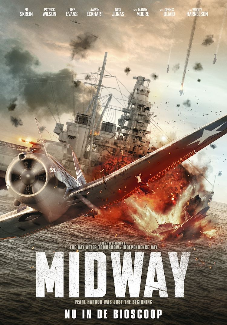 midway_2