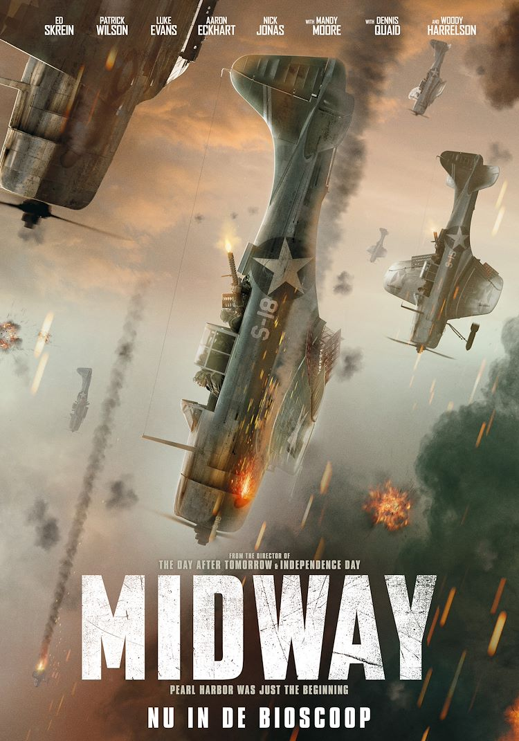 midway_3