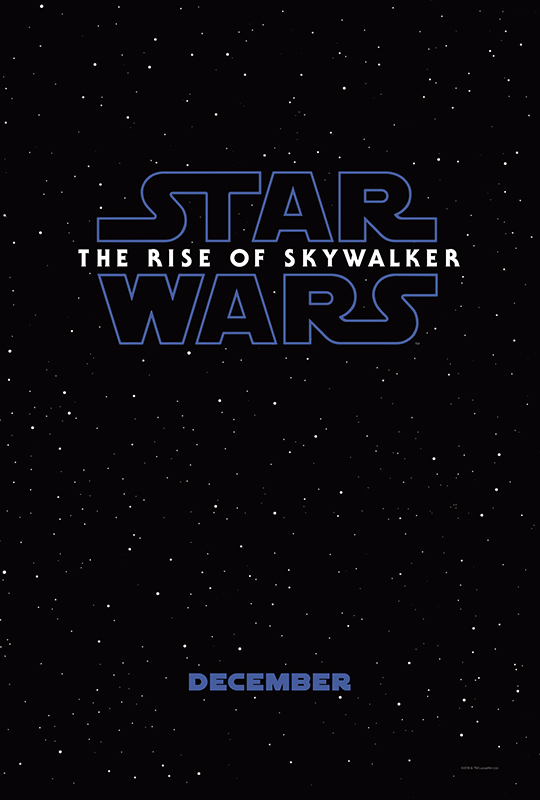 star-wars-the-rise-of-skywalker-3d_15