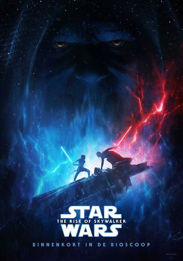 star-wars-the-rise-of-skywalker-3d_keyvisual